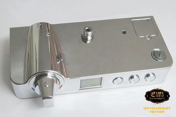 Bộ sen tắm đứng màn hình LED- nhiệt độ Eurolife EL-S915-24.jpg