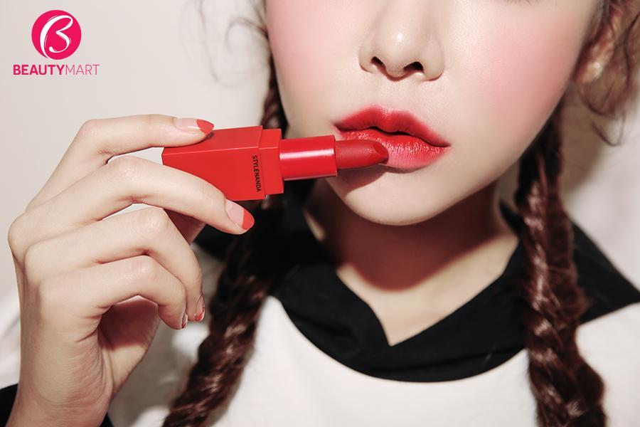 son-3ce-214-beautymart.png