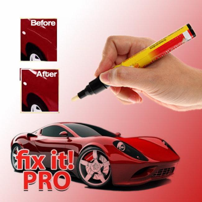 46267-but-xoa-vet-xuoc-fix-it-pro.jpg