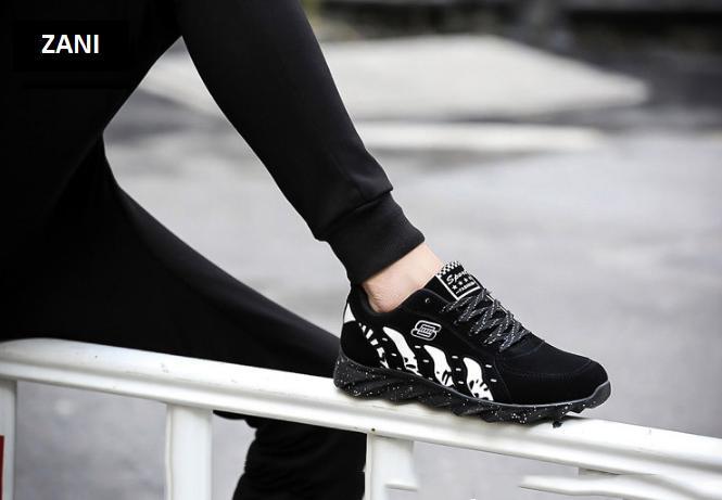 Giày thể thao thời trang nam đế cao su Rozalo RM52322-Trắng3.png