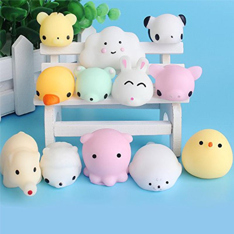 squishy-mochi-toys-19.jpg