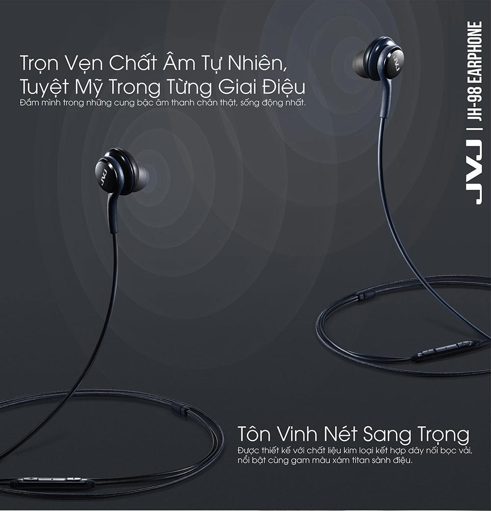 Bai viet - Trang-02.jpg