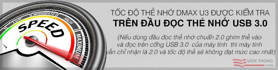 TOC DO THE NHO DMAX U3.png