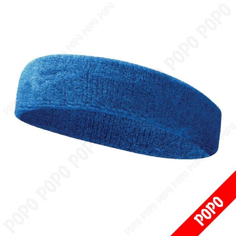bang-tran-the-thao-Blue_1.jpg