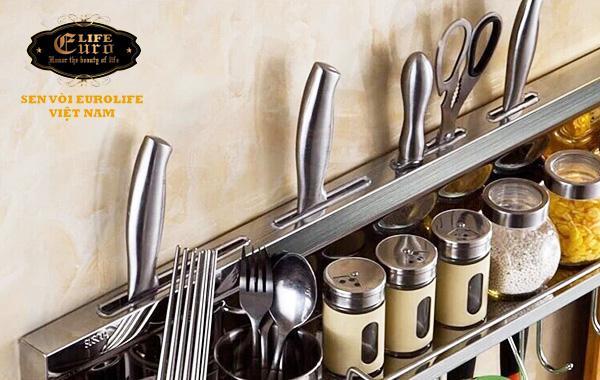 Kệ bếp đa năng Inox SUS 304 Eurolife EL-K4-4.jpg