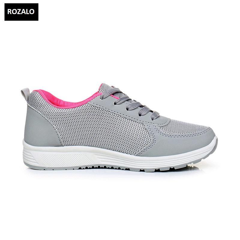 giay-sneaker-the-thao-thoang-khi-Rozalo RW5903 (18).jpg