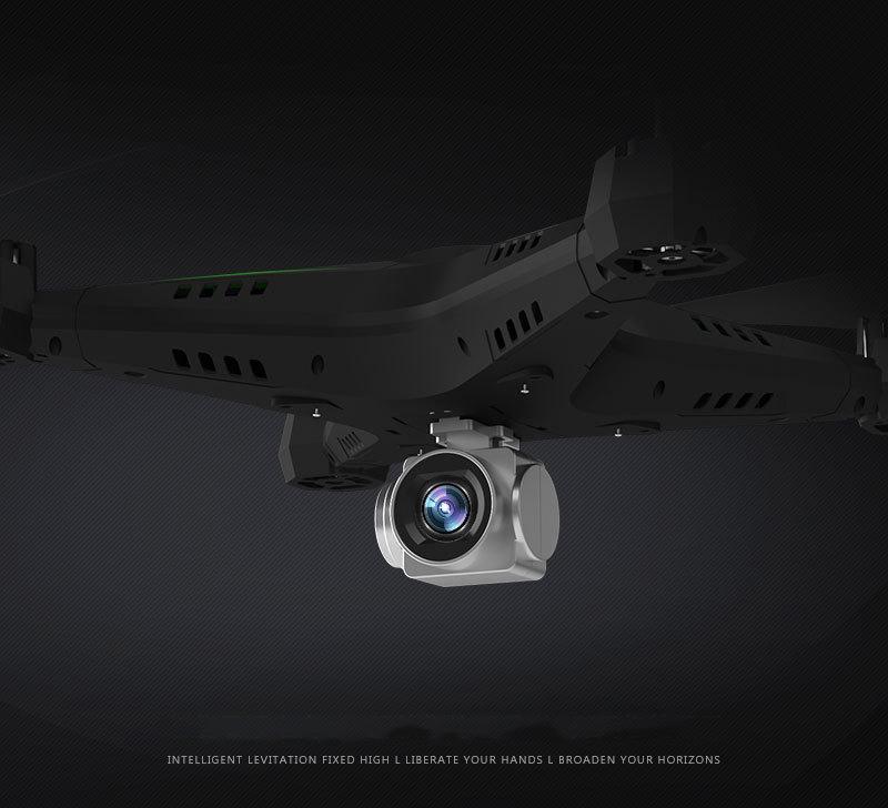 May-bay-dieu-khien-tu-xa-KY501-Advanced-Drone-9.jpg