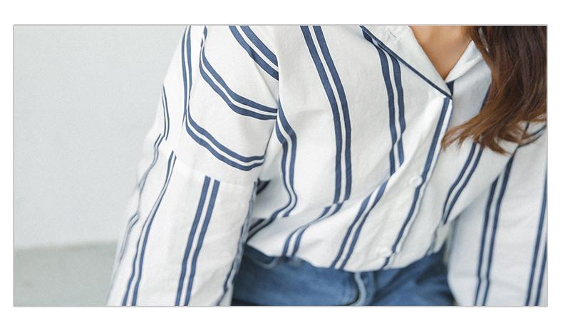 áo sơ mi nữ kẻ sọc xanh oversize (6).jpg
