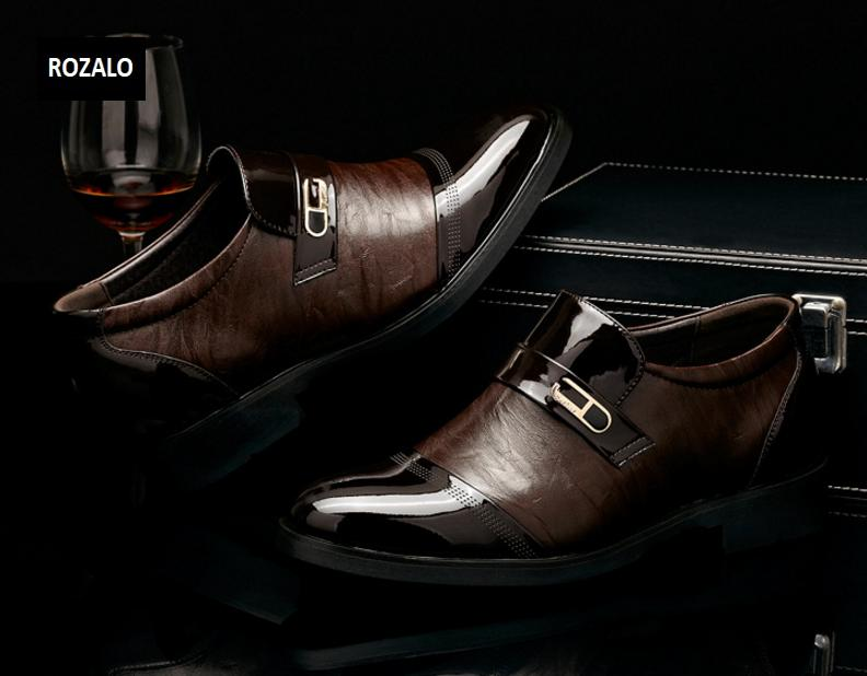 Giày da thời trang nam đế cao ROZALO RM62393B-Đen3.png