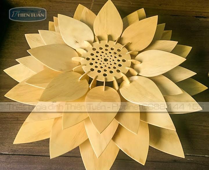 Wooden lamp-hoa sen-3.jpg