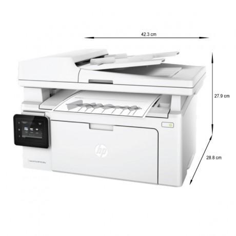 Máy in đa chức năng HP LaserJet Pro MFP M130fw - G3Q60A 1 2.jpg