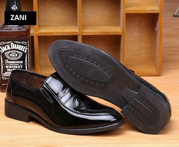 Giày tây nam kiểu xỏ ZANI ZN8251B-Đen (1).jpg