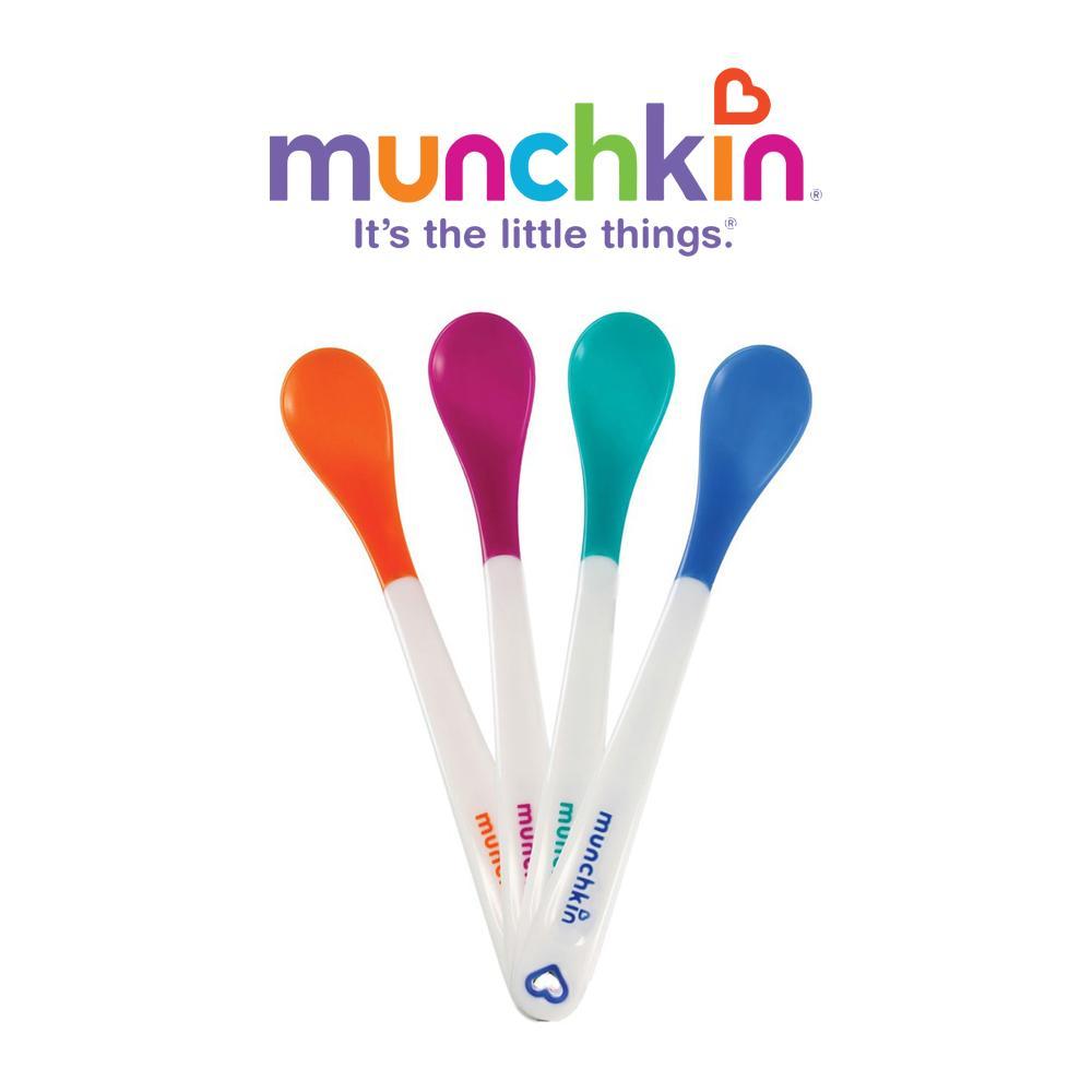 thia-mem-bao-nong-munchkin-mk43862-01.png