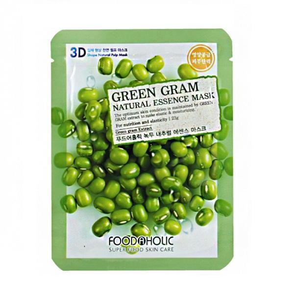 mat_na_3d_dau_xanh_green_gram_natural_essence_mask_foodaholic_10_chiec.jpg