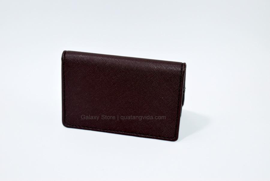 2-vi-bop-nho-de-card-galaxy-store-001.JPG
