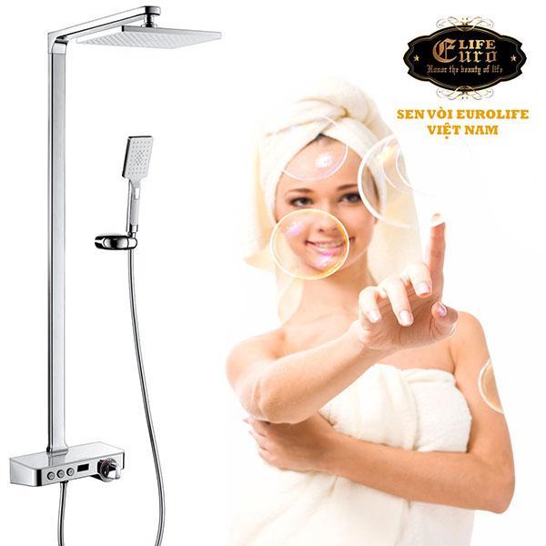Bộ sen cây tắm đứng nóng lạnh màn hình LED Eurolife EL-S915-23.jpg