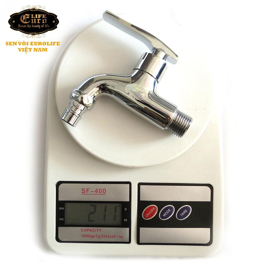 Vòi-hồ-máy-giặt-Eurolife-EL-118-(Trắng-bạc)-1.jpg
