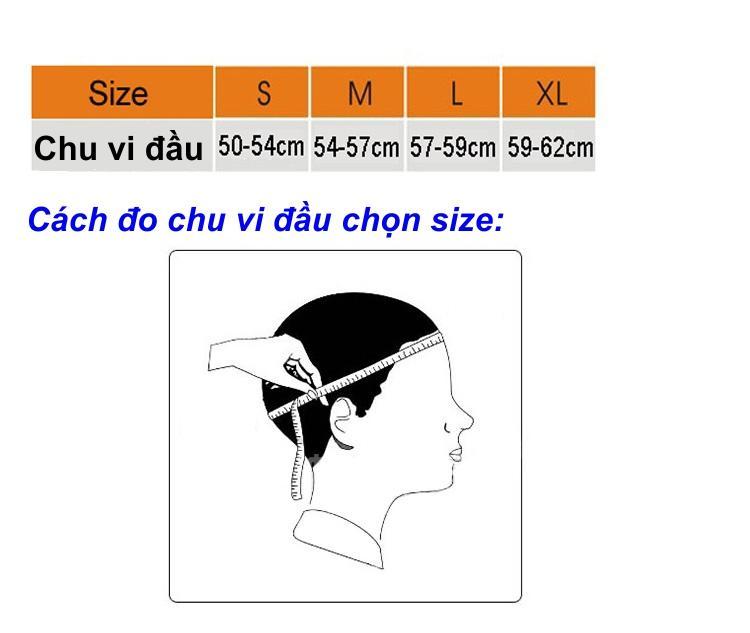 Mu-lan-bien-Size.jpg