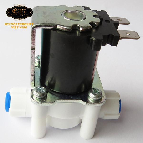 Van áp thấp điện từ dùng cho máy RO Eurolife -03.jpg