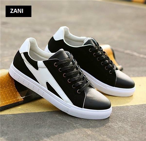giay-sneaker-thoi-trang-nam-Zani ZN6416 (11).jpg