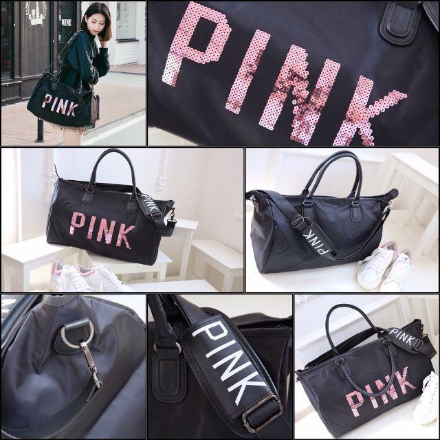 tui-du-lich-pink-1495271027-1-2686372-1497191939.jpg