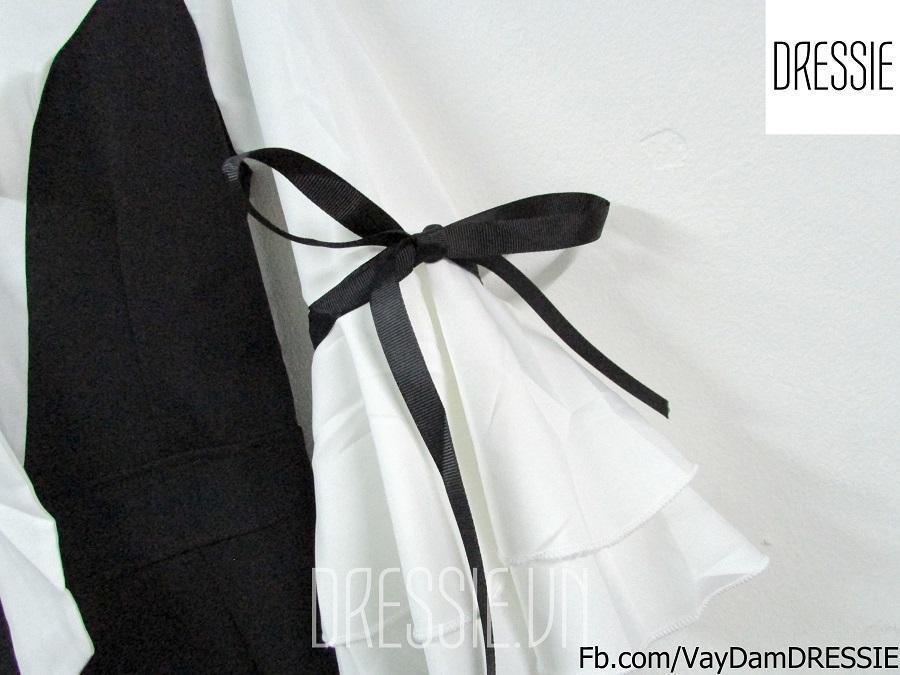 Đầm công sở (2).JPG