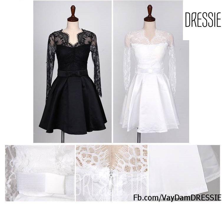 Đầm ren xòe dự tiệc (6).jpg