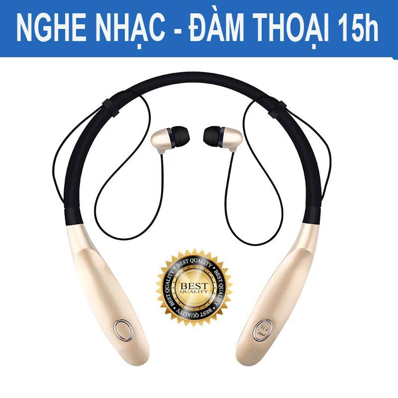 tai nghe bluetooth 4.1 không dây  hbs 900s Zawa 22ddddd2.jpg