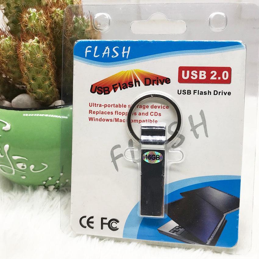 USB-16GB-1.jpg