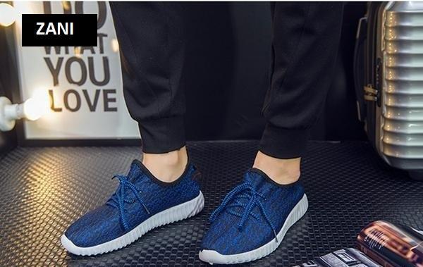 giay-sneaker-thoitrang-the-thao- ZANI ZN5626 (35).jpg