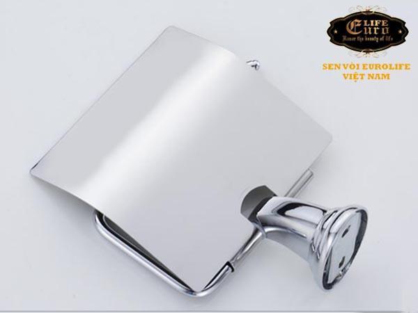 Móc treo giấy vệ sinh Inox Eurolife EL-P03-4-3.jpg