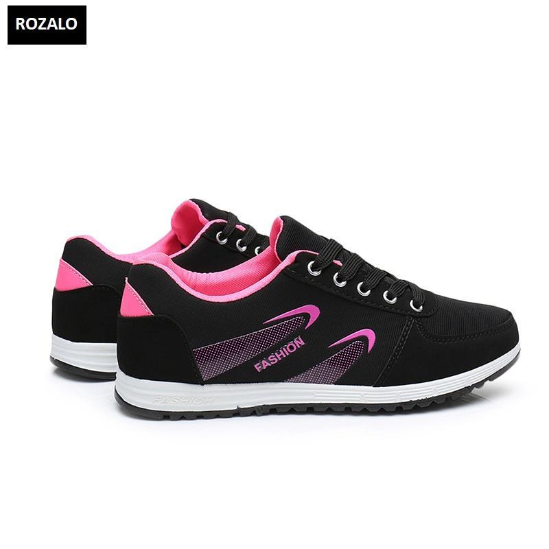 giay-sneaker-nu-the-thao-sieu-thoang-Rozalo RW3221 (16).jpg