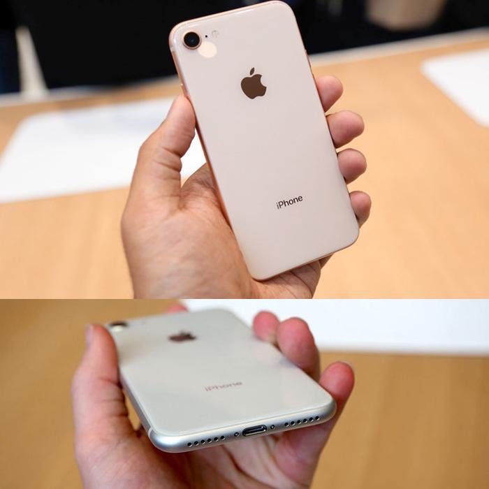 apple_iP8_14.jpg