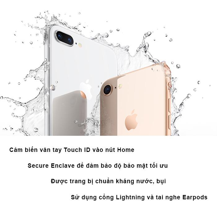 apple_iP8_12.jpg