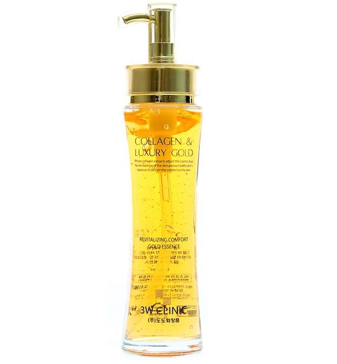 3w-clinic-collagen-luxury-gold-szerums.png
