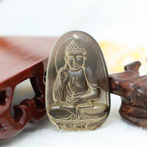 Phật A Di Đà.jpeg