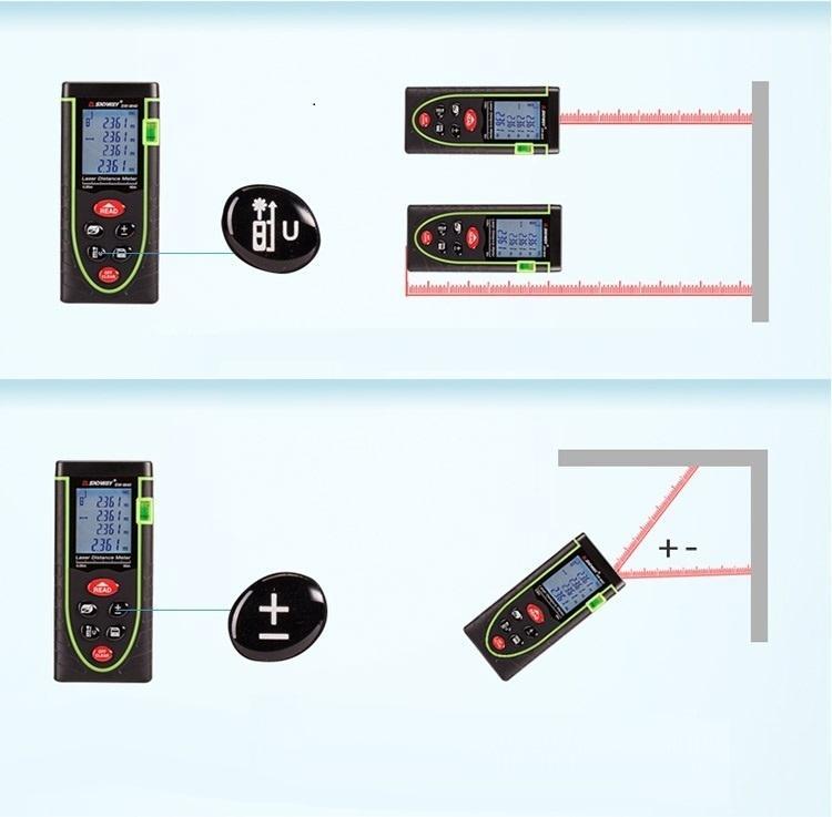 thuoc laser 13.jpg