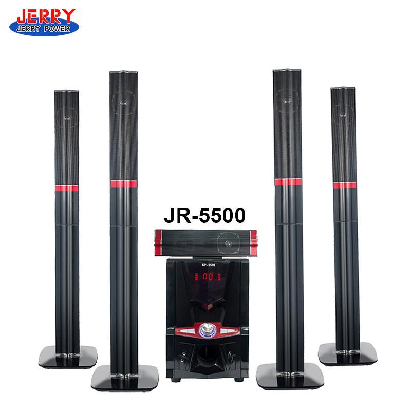 JR-5500-JERRY-POWER-multimedia-5-1.jpg