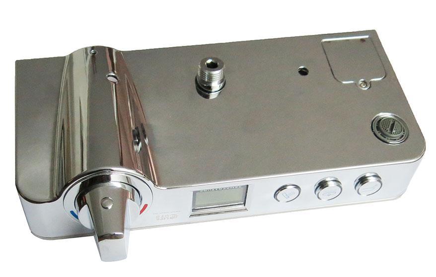 Bộ-sen-cây-tắm-đứng-nóng-lạnh-màn-hình-LED-Eurolife-EL-S915-(Trắng-bạc)-5.jpg