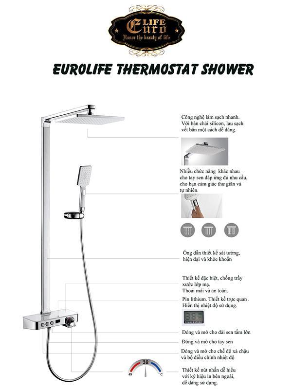 Bộ sen tắm đứng màn hình LED- nhiệt độ Eurolife EL-S915-22.jpg