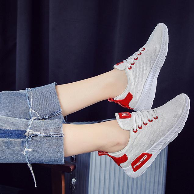 Giày sneaker thời trang nữ Rozalo RW42301W-Trắng.png