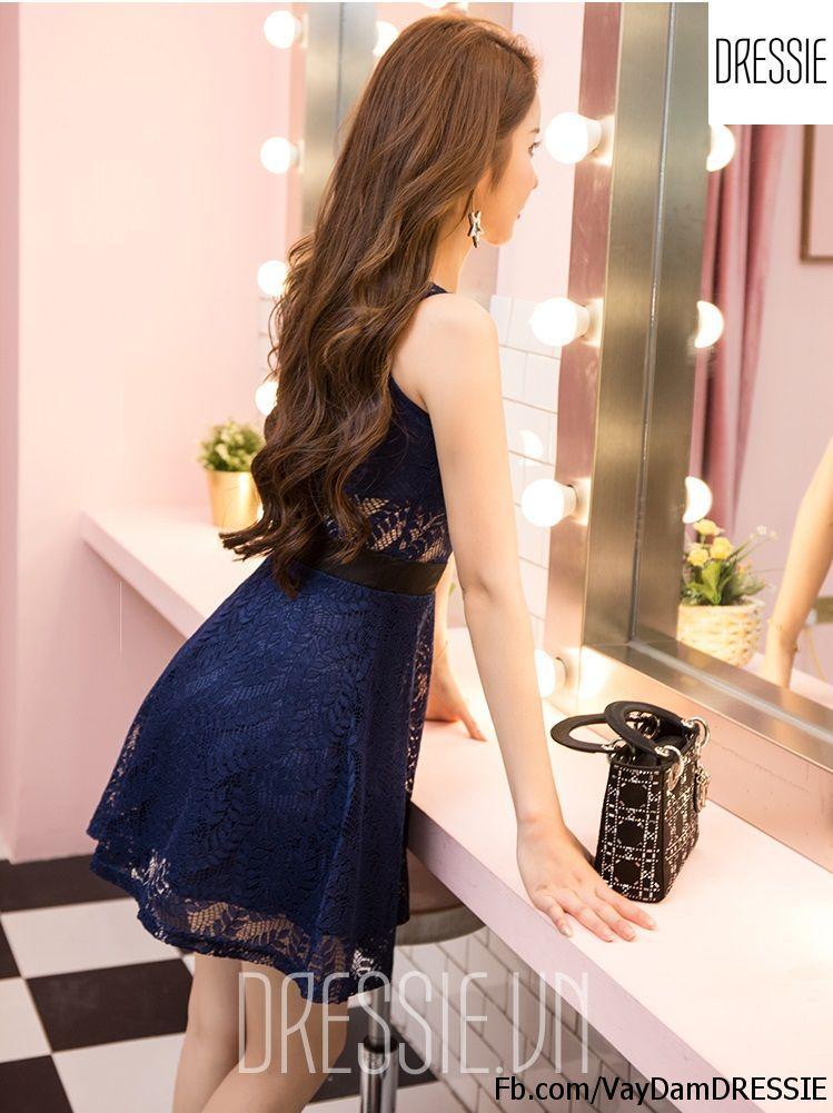 Đầm ren xòe (42).jpg