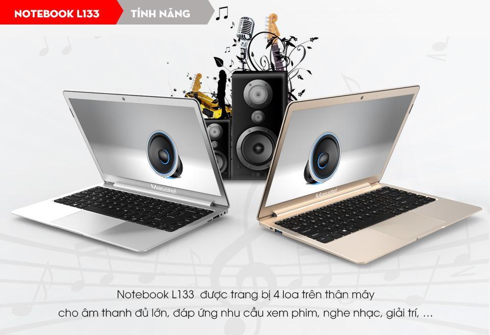Masstel-Netbook-L133-09.jpg