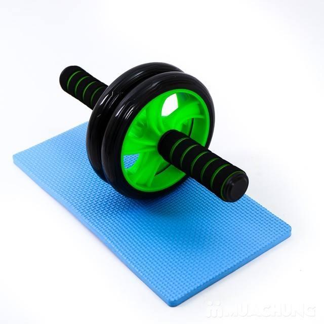 con-lan-tap-bung-gym-roller-1445671867821.jpg