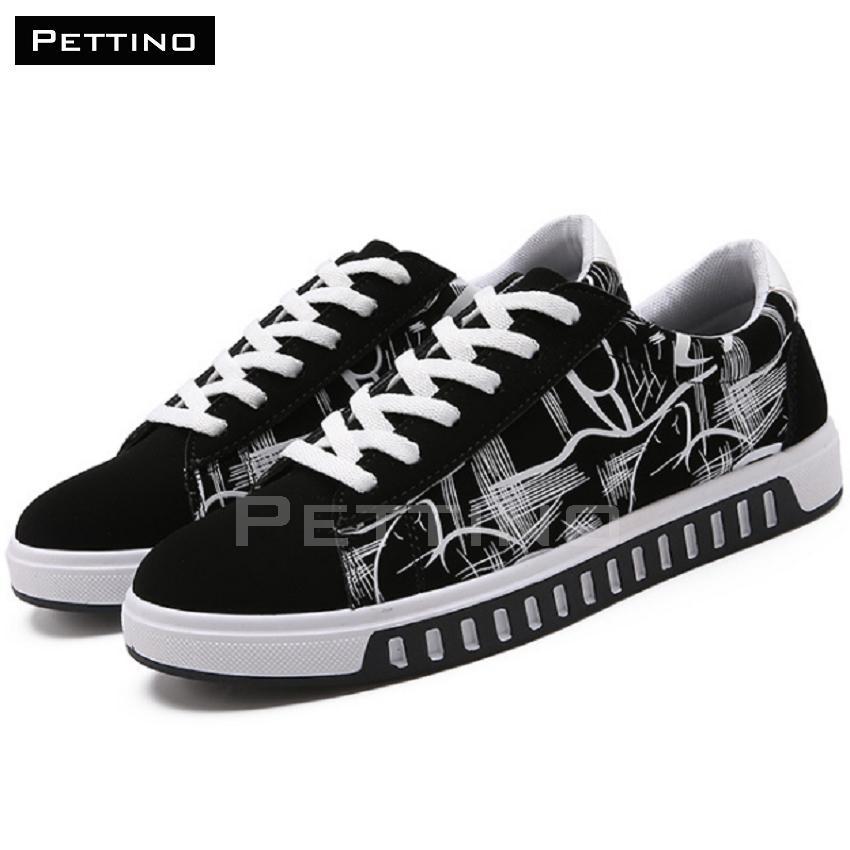 giày nam GV08 trắng 10.jpg