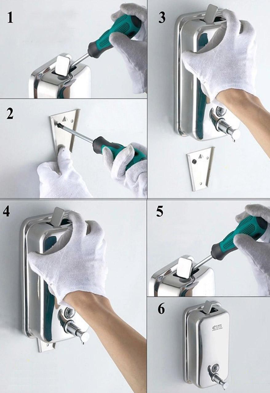 Bình-xịt-nước-rửa-tay-Inox-SUS-304-treo-tường-Eurolife-EL-X26-(Trắng-bạc)-6.jpg