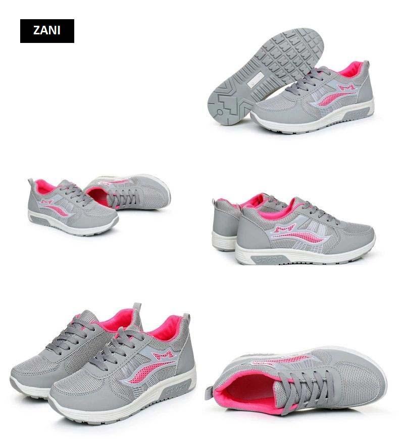 Giày sneaker nữ thể thao thoáng khí Rozalo RW59037.jpg