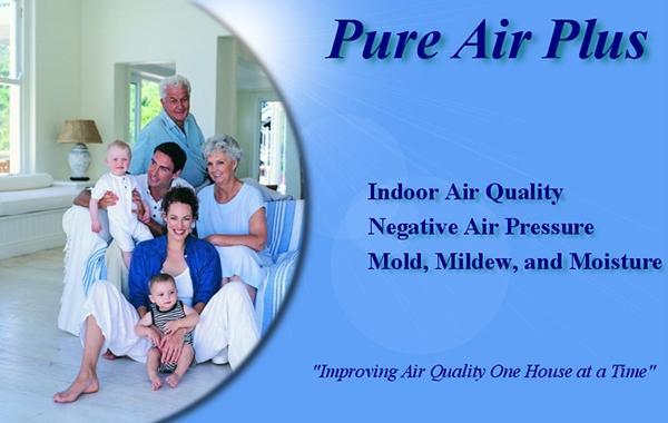 Máy lọc không khí Eurolife AIR 01-18.jpg