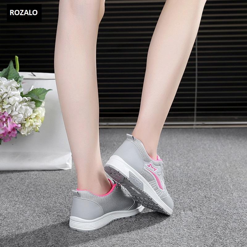 giay-sneaker-the-thao-thoang-khi-Rozalo RW5903 (27).jpg