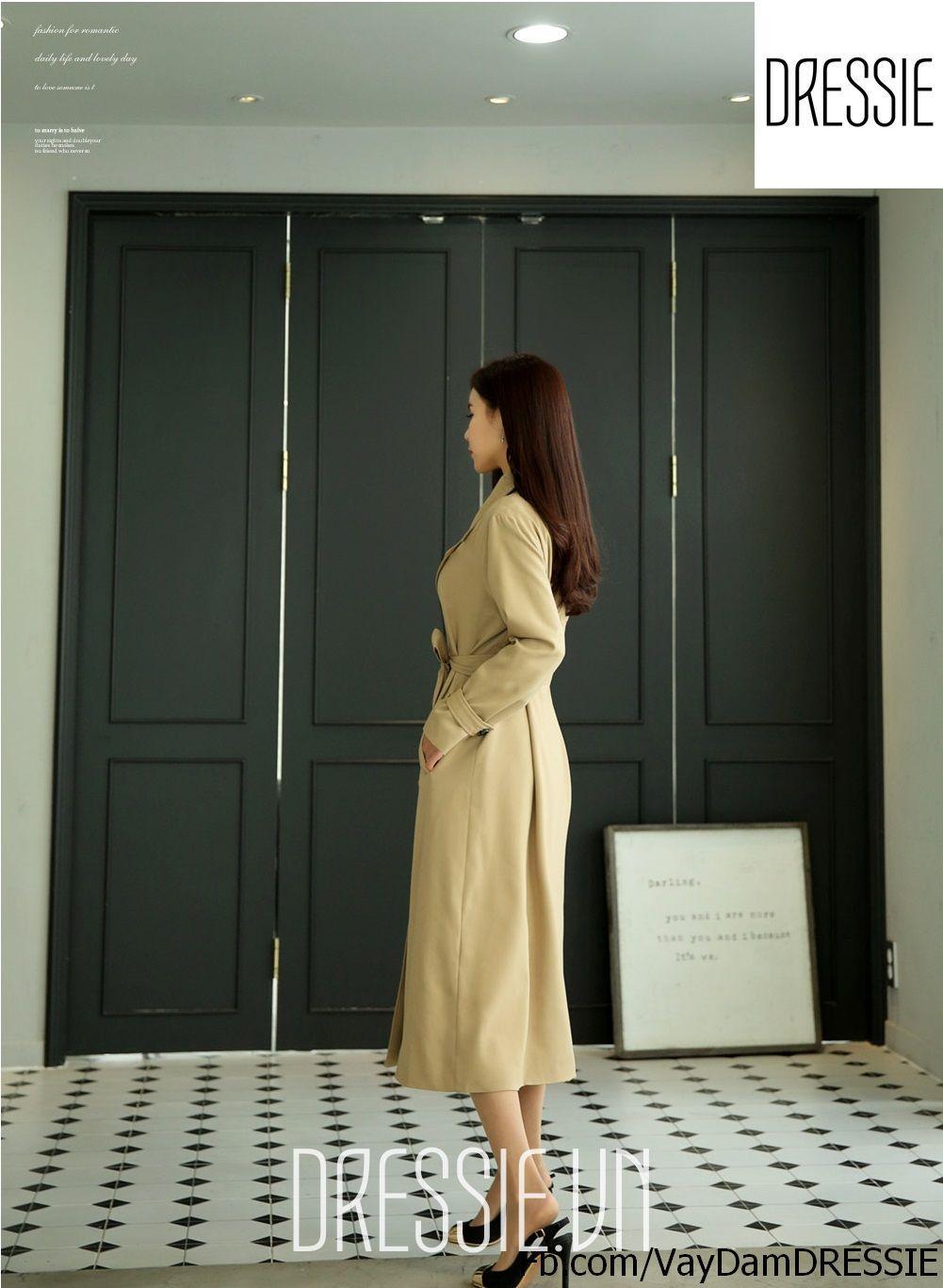 Váy đầm ôm body (8).jpg